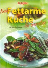 Brigitte Neue fettarme Küche für Genießer
