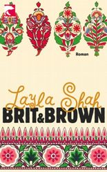 Brit & Brown