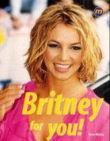 Britney for you