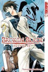 Broken Blade 02