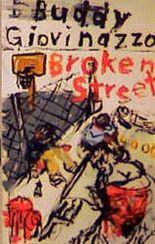 Broken Street