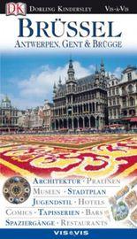 Brüssel & Flandern