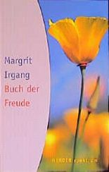 Buch der Freude