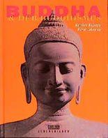 Buddha & der Buddhismus