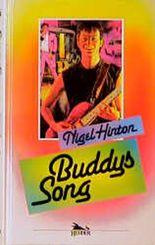 Buddys Song