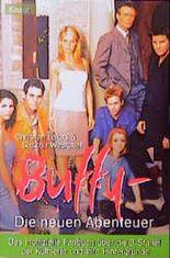 Buffy, Die neuen Abenteuer