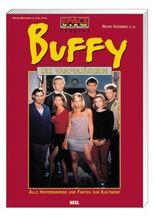 Buffy, die Vampirjägerin. Alle Hintergründe und Fakten zur Kultserie