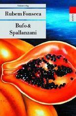 Bufo & Spallanzani