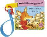 Buggy-Bücher mit Glitzer: Der schlaue Fuchs