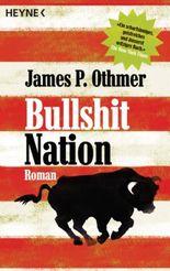 Bullshit Nation