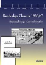 Bundesliga Chronik 1966/67