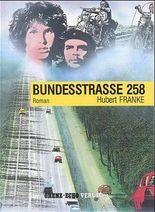 Bundesstrasse 258