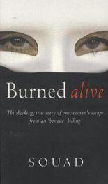 Burned Alive