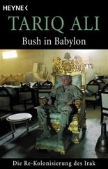 Bush in Babylon