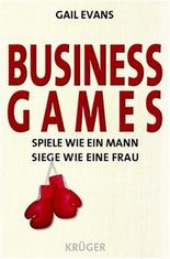 Business Games