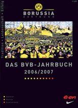 BVB-Jahrbuch 2006/2007