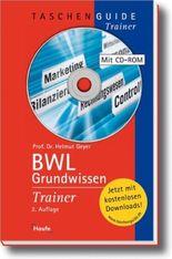 BWL Grundwissen Trainer