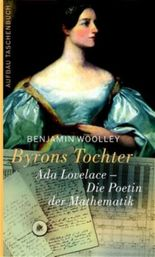 Byrons Tochter