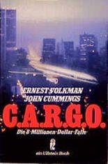 C. A. R. G. O ( CARGO)