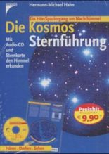 C. D. Friedrich 'Das Eismeer'