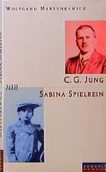 C. G. Jung und Sabina Spielrein