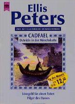 Cadfael, Detektiv in der Mönchskutte. Lösegeld für einen Toten / Pilger des Hasses.