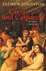 Caesar und Calpurnia