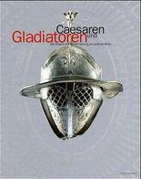 Caesaren und Gladiatoren