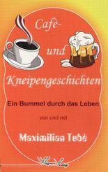Cafè- und Kneipengeschichten