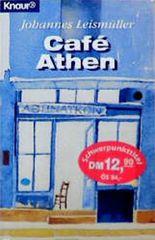 Cafe Athen