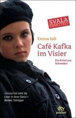 Café Kafka im Visier Svala ermittelt