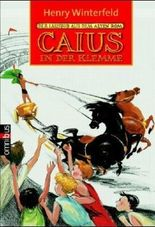 Caius in der Klemme