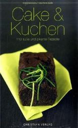 Cake & Kuchen