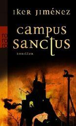 Campus Sanctus
