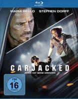 Carjacked, 1 Blu-ray