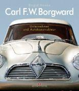 Carl F.W. Borgward