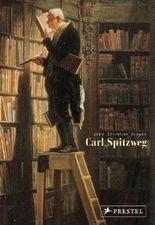 Carl Spitzweg 1808-1885