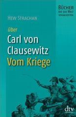 Carl von Clausewitz, Vom Kriege