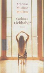 Carlotas Liebhaber