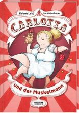 Carlotta und der Muskelmann