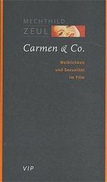 Carmen & Co.