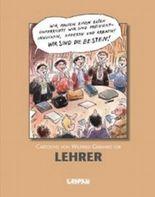 Cartoons für Lehrer