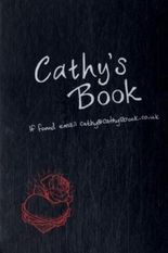 Cathy´s Book