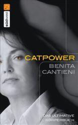 Catpower
