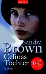 Celinas Tochter