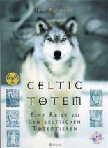 Celtic Totem