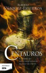 Centauros/ Centaurs