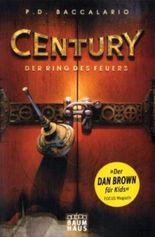 Century 1 - Der Ring des Feuers