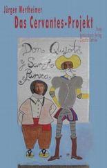 Cervantes-Projekt
