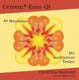 Ceteem-Ener-Qi